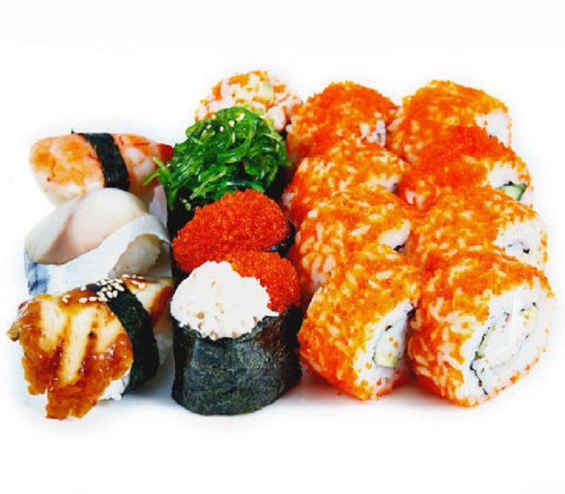 Картинки по запросу суши  преимущества